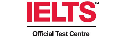 Esami Ielts - Official Test Center